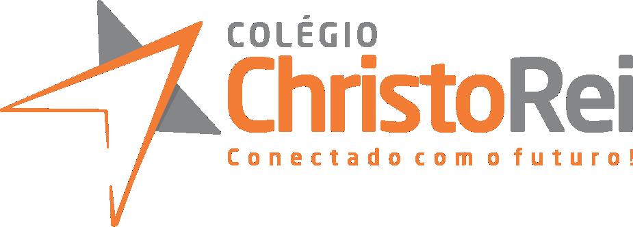 Colégio Christo Rei